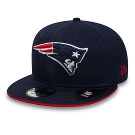 New Era New England Patriots 9Fifty