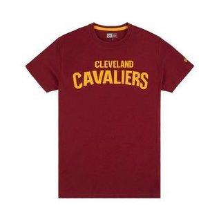 New Era Cleveland Cavaliers t-shirt