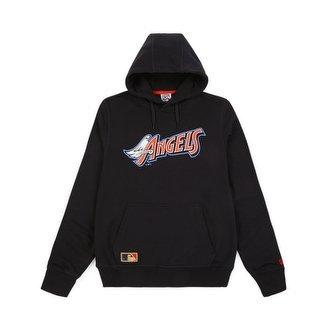 New Era Anaheim Angels Hoodie