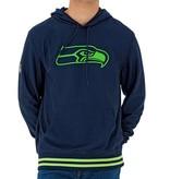 New Era Seattle Seahawks Hoodie
