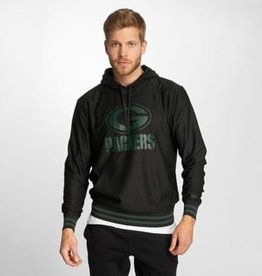 New Era Green Bay Packers Hoodie