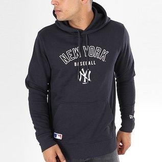 New Era New York Yankees Hoodie