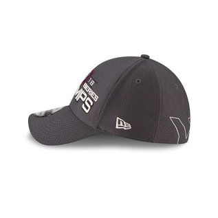 New Era New Era Boston Red Sox world series champions hat