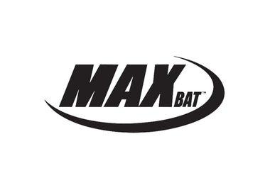 MaxBat