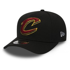 New Era Cleveland Cavaliers 9Fifty Stretch-Snapback