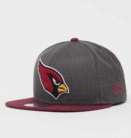New Era Arizona Cardinals 9Fifty Snapback