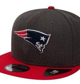 New Era New England Patriots 9Fifty Snapback