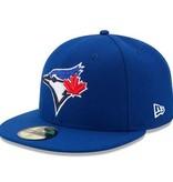 New Era Toronto Blue Jays 59Fifty
