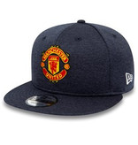 New Era Manchester United 59Fifty