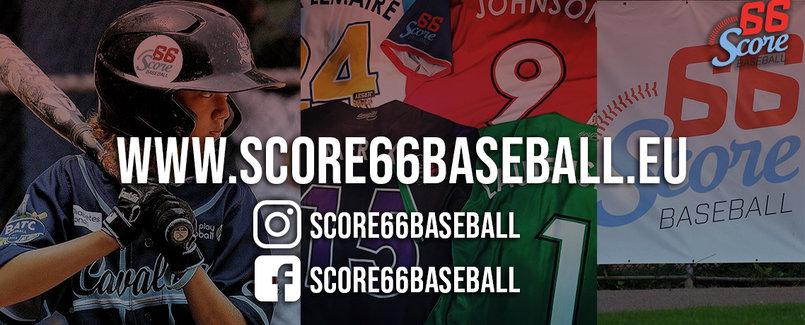 Score 66