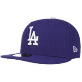 New Era Dodgers New Era