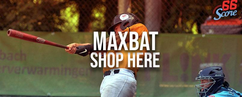 MAX bat
