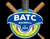 Batc Baseball Used Bats