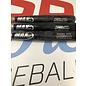 "MaxBat Pro Series 'BATC Edition' 30"" (Used)"