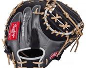 Gloves In Stock