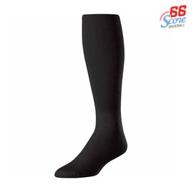 Score66 Baseball Socks