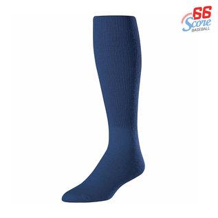 Score66 Baseball Socks