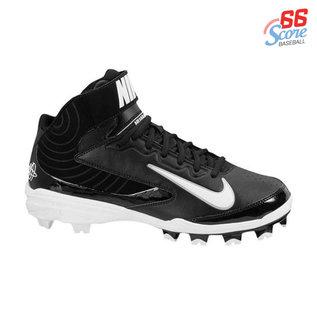 Nike Nike Huarache Strike Mid MCS