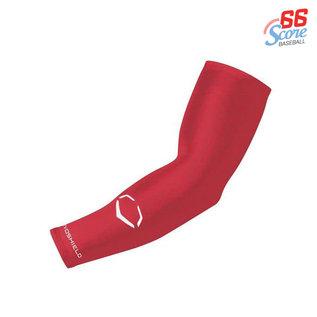 Evoshield Evocharge compression arm sleeve