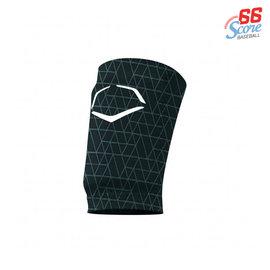 Evoshield Evocharge protective wrist guard