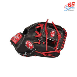 Rawlings Rawlings Pro Preferred Francisco Lindor