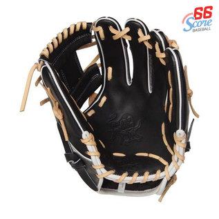 Rawlings Heart of the Hide Hyper Shell 11.5 in Infield Glove