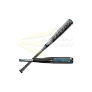 Easton BB17ZX Zcore XL (-3)