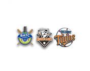 Club - team - tournament webshops