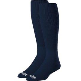 Rawlings Baseball Socks