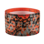 Lizard Skins DSP Bat Wrap 1.1 mm (CAMO)