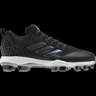 Adidas Poweralley 5 TPU