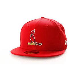 New Era St Louis Cardinals 59FIFTY