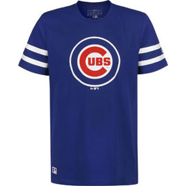 New Era New Era Cubs T-shirt