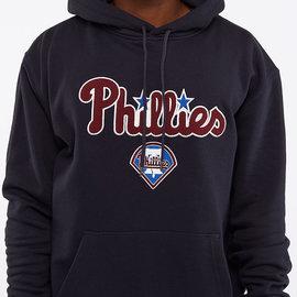 New Era Philadelphia Phillies Hoodie