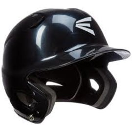 Easton Easton helmet black SR
