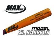 XL Barrel
