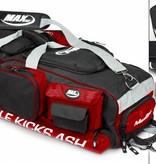 MaxBat Ultimate gearbag
