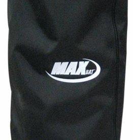 MaxBat Team bat bag
