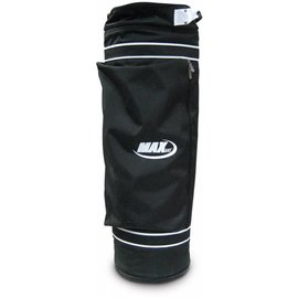 MaxBat Team bat bag