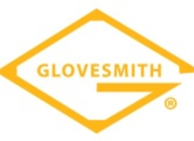 Glovesmith