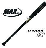 MaxBat Pro Series 191 - MEDIUM BARREL