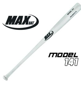 MaxBat Pro Series 141 - MEDIUM BARREL