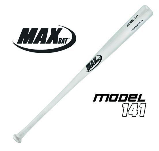 MaxBat Pro Series 141 - MEDIUM BARREL