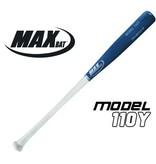 MaxBat Pro Series Youth - Model 110Y