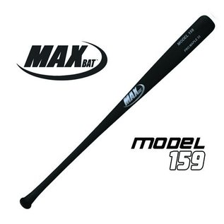 MaxBat Pro Series 159 - MEDIUM BARREL