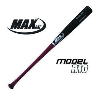 MaxBat Pro Series R10 - MEDIUM BARREL