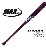 MaxBat Pro Series S24 - MEDIUM BARREL