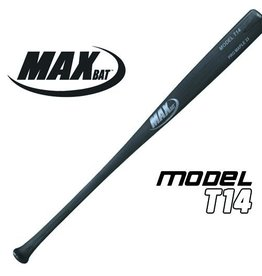 MaxBat Pro Series T14 - MEDIUM BARREL