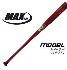 MaxBat Pro Series T36 - MEDIUM BARREL