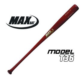 MaxBat Pro Series T36 - MEDIUM BARREL